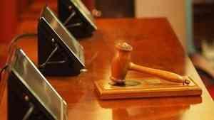 Солгала в суде ради знакомого: пенсионерка из Онежского района понесёт наказание