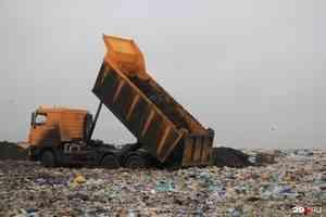 Суд отклонил иск АМПК к «ЭкоИнтегратору» о незаконности договоров на перевозку отходов