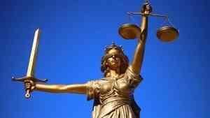 Суд вынес приговор по делу кровавого ДТП в Северодвинске