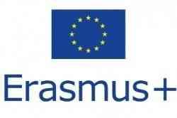 Международные проектные заявки САФУ вновь признаны успешными на европейском уровне