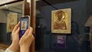 Нацпроект «Культура»: северные музеи оснащаются мультимедиагидами