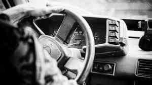 В Архангельске авто-мститель предстанет перед судом за убийство пятилетней давности
