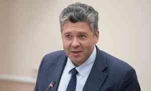Член Общественной палаты РФ Максим Григорьев: «Лично для меня ситуация с муниципальным фильтром прозрачна и очевидна»
