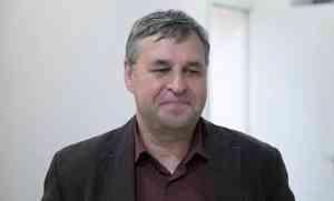 Вадим Трескин: «Хайп и политический эффект словить можно, но электорального результата не получится»
