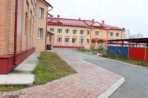 Экс-воспитательницу детсада в Новодвинске осудили за жестокое обращение с детьми