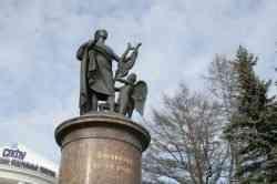 САФУ приглашает абитуриентов на магистерскую программу «Филологическое образование в поликультурной среде»