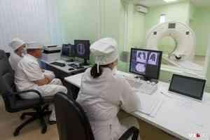 Оперштаб региона сообщил о 64 новых случаях COVID-19 в Архангельской области