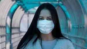 В Архангельской области зарегистрировано 64 новых случая коронавирусной инфекции