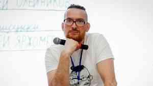 На фестиваль книги в Архангельск приедут яркие представители детской литературы