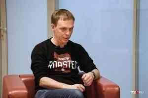 Следственный комитет завершил расследование дела Ивана Голунова
