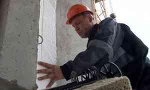 Ввоскресенье свой профессиональный праздник отметят строители