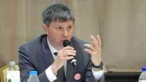 Экоактивисты намерены через суд добиться участия Мандрыкина в выборах губернатора