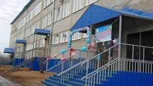 Прокуратура проверяет из-за публикаций в СМИ детский сад Котласа, где мальчики носили платья