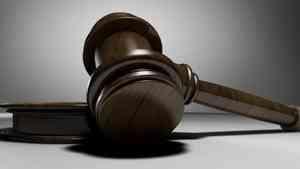Ревнивец из НАО получил 10 лет за убийство односельчанина