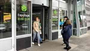 «Макси» расширяет сферу влияния на рынке продовольственного ритейла в Архангельске