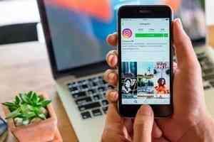 Современные технологии продвижения и накрутки подписчиков в инстаграме
