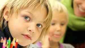Как выбрать школьную форму: рекомендации Роспотребнадзора в четырёх карточках