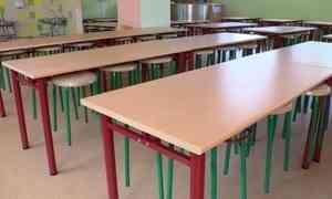 Сегодня вСеверодвинске завершили проверку школ кначалу учебного года