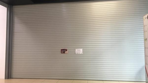 В архангельском «Европарке» в ближайшее время не откроется кинотеатр «Мираж Синема»
