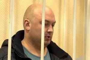 Круче Ефремова? Почему тянут с приговором по делу Ольги Шестаковой?