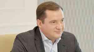 «Абсолютно не критично»: Александр Цыбульский высказался о 34,8 миллиарда рублей госдолга области