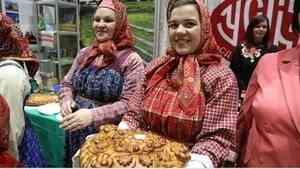 Культурная программа Маргаритинской ярмарки в Архангельске пройдет на открытых площадках