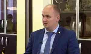 ВАрхангельске продолжается регистрация на«Кросс Нации»