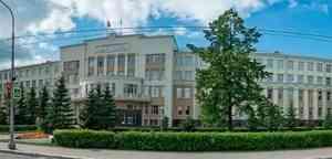 В правительстве Архангельской области наметились изменения
