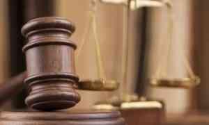 ВАрхангельске будут судить женщину, похитившую узнакомых семь миллионов рублей