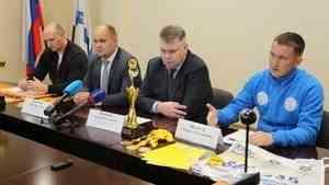 «Кросс нации» и «Оранжевый мяч» дают старт возобновлению активной спортивной жизни в Поморье