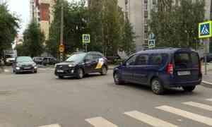 Зааварийность Новгородского проспекта администрация Архангельска заплатит штраф— более 2 миллионов рублей