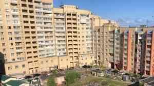 В многоэтажках Архангельска и Северодвинска появятся бесплатные «умные» домофоны
