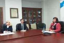 Общественная палата РФ выступила инициатором обсуждения проблем гуманитарного образования в регионах