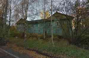 «Получим гетто»: в прокуратуру пожаловались на распоряжения о застройке в центре Архангельска