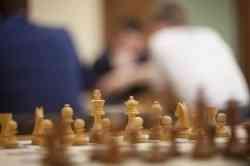 В САФУ открываются курсы по игре в шахматы