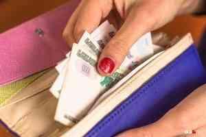 Прожиточный минимум в 2021 году вырастет всего на 200 рублей