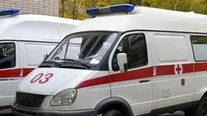Виновник ДТП, в котором погиб Алексей Ефремов, отказался от медосвидетельствования