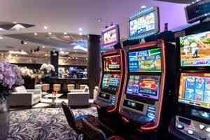 Симбиоз маркетинга и гемблинга на официальном сайте казино Joycasino