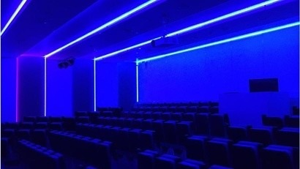 Нацпроект «Культура»: виртуальный концертный зал ждет гостей