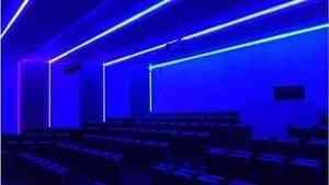 В Архангельской области начинает работу виртуальный концертный зал
