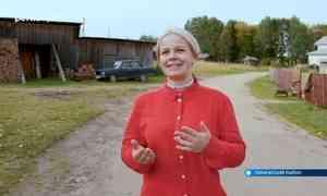 «Марьин Дом» наПинежье стал финалистом всероссийского конкурса