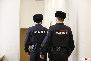 Экс-сотрудника администрации Котласского района осудили на два с половиной года за злоупотребления