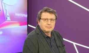 Михаил Ширвиндт — о послевкусии Архангельска и гостеприимстве группы компаний «Титан»