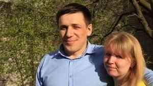 Координатора штаба Навального обыскали и допросили по делу о порнографии во «ВКонтакте»