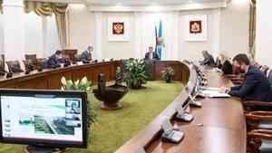Технику – молодежи: почти два миллиона рублей выделено на создание подразделений ДАТА-парка в районах Поморья