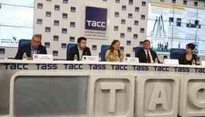 МЧС России приняло участие в разработке нового учебника ОБЖ для школ России
