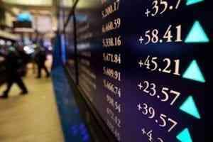 Какие доходы получают электронные обменники и криптобиржи на рынке криптовалют