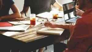 Северян приглашают на онлайн-семинар по дополнительным общеразвивающим программам
