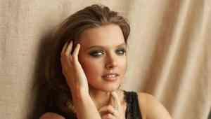 Жюри ежегодного конкурса красоты и талантов выбрали новую Мисс Архангельск