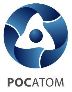 Поддержите партнера университета – госкорпорацию «Росатом»